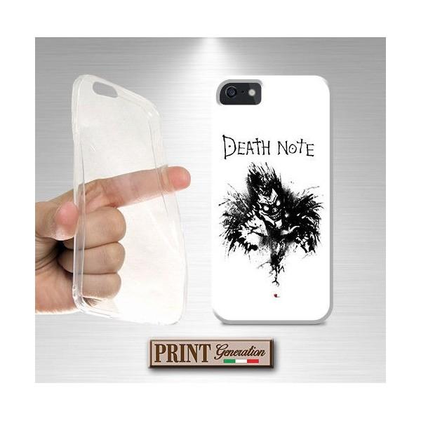 Cover - DEATH NOTE RYUK - iPhone