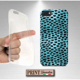 Cover Elegante - FANTASIA TIFFANY - iPhone