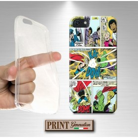 Cover - FUMETTO CLASSICO - iPhone