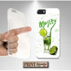 Cover - Drink MOJITO - iPhone