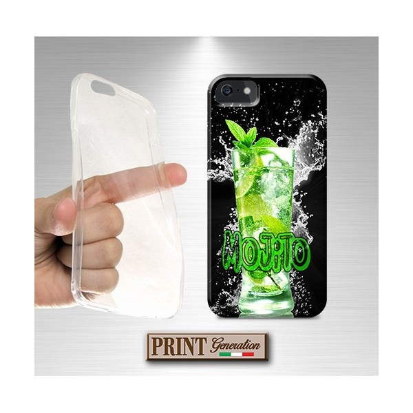 Cover - Drink MOJITO NEW - iPhone
