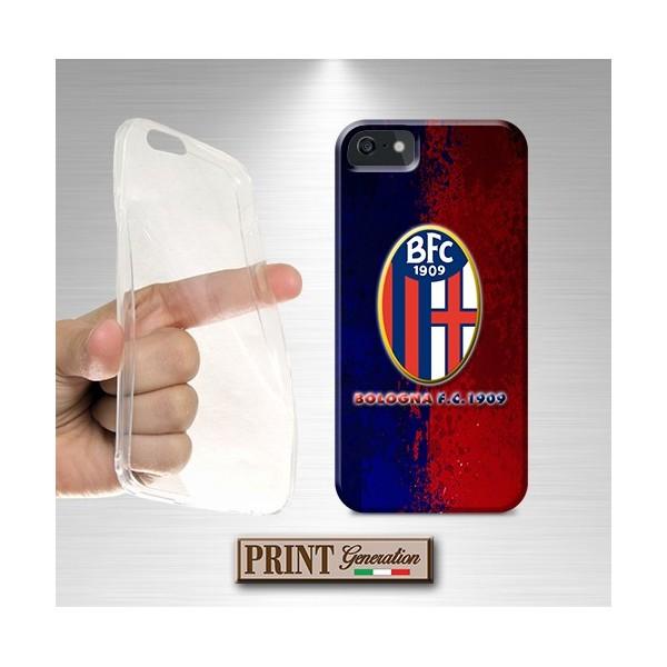 Cover - Calcio BOLOGNA - iPhone