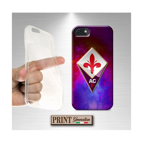 Cover - Calcio FIORENTINA - iPhone