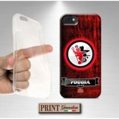 Cover - Calcio FOGGIA - iPhone