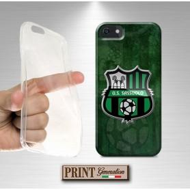 Cover - Calcio SASSUOLO - iPhone