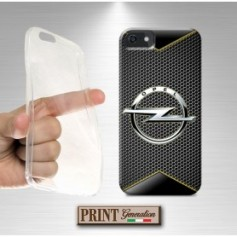 Cover - Auto HYUNDAI - iPhone