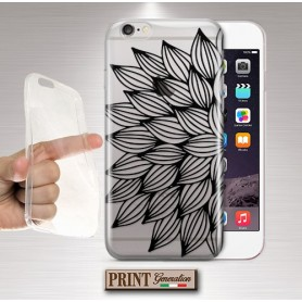 Cover - MEZZO MANDALA FORTUNA - iPhone