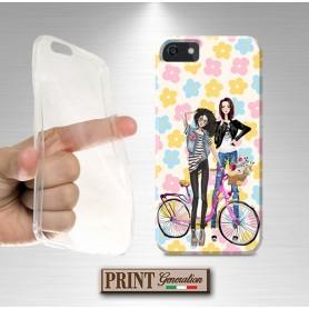 Cover - BICI FASHION - iPhone