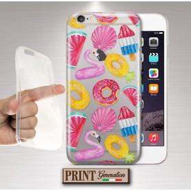 Cover - CONCHIGLIA CIAMBELLA GELATO - iPhone