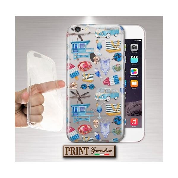 Cover - VACANZE ESTATE - iPhone