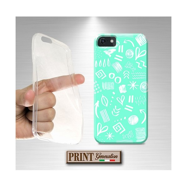 Cover - ICONE CUORI LOVE - iPhone