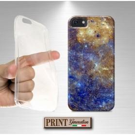 Cover - Spazio MERCURIO - iPhone