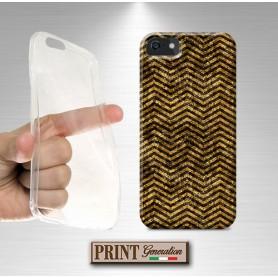 Cover - ONDA DORATO - iPhone