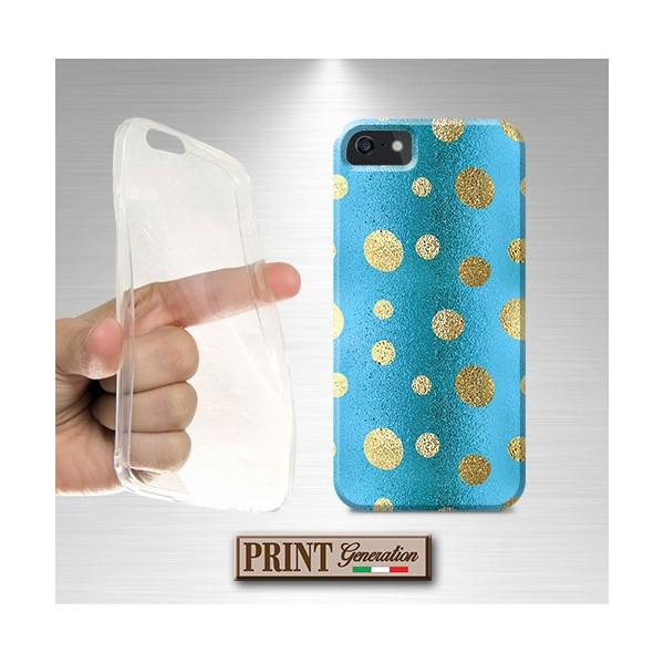 Cover - POIS ORO - iPhone