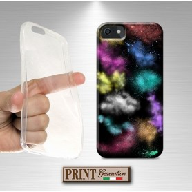 Cover - POLVERE DI STELLE - iPhone