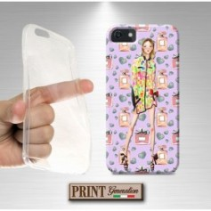 Cover - PROFUMO CUORICINI - iPhone