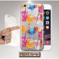 Cover - Drink SPRITZ - iPhone