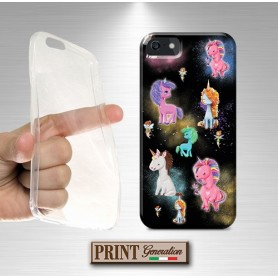 Cover - UNICORNO PONY TRILLY - iPhone