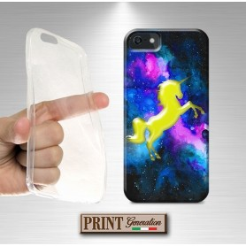 Cover - UNICORNO STELLARE - iPhone