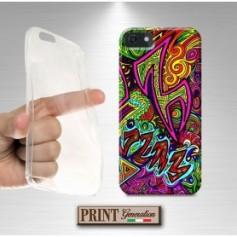 Cover - ART GRAFFITI FANTASY - iPhone