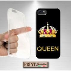 Cover - QUEEN - iPhone