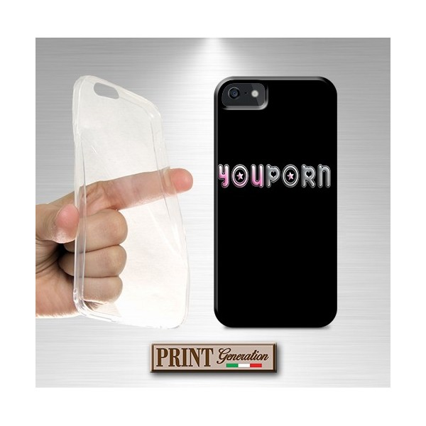 Cover - YOUPORN - iPhone