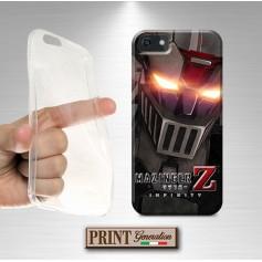 Cover Mazinger Z Mazinga Samsung