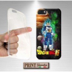 Cover - Cartoni DRAGON BALL VEGETA - Xiaomi