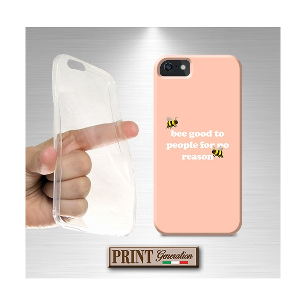cover iphone 7 scritte tumblr