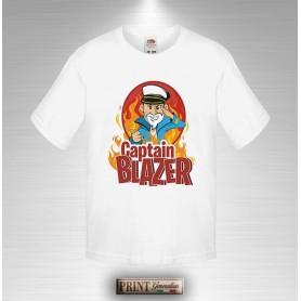 T-shirt Me Contro Te Personalizzata con Nome