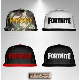 Cappellini Baseball Personalizzati con Ricamo