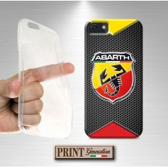 Cover - Auto ABARTH - Asus