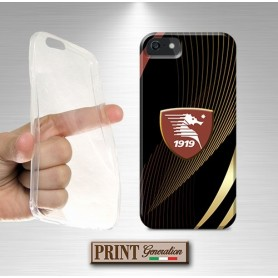 Cover - 'SALERNO sports style' CALCIO TIFOSI Oppo