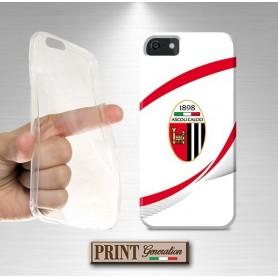 Cover - 'ascoli sports style' CALCIO TIFOSI VIVO